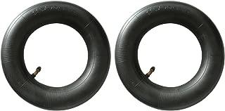 Northtiger 90/65-6.5 110/50-6.5 Inner Tube For Mini Kids Monkey PIT Dirt Pocket Rocket Bike 2pcs