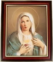 Holy Subject Framed Artwork   12