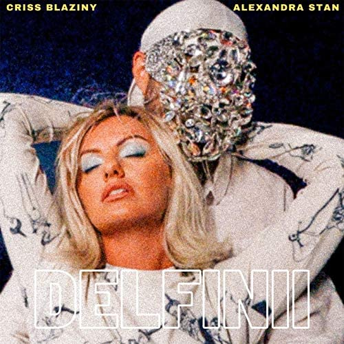 Criss Blaziny & Alexandra Stan