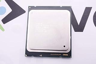 Intel Xeon 2.1 GHz  E5-2620 v4 LGA 2011 Processor (CM8066002032201) (Certified Refurbished)