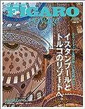 フィガロ ヴォヤージュ Vol.31 イスタンブールとトルコのリゾートへ。 (FIGARO japon voyage) [ムック]