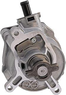 Pierburg 7.24807.30.0 Unterdruckpumpe, Bremsanlage