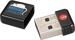 CRU-DataPort - Mouse Jiggler Mj3