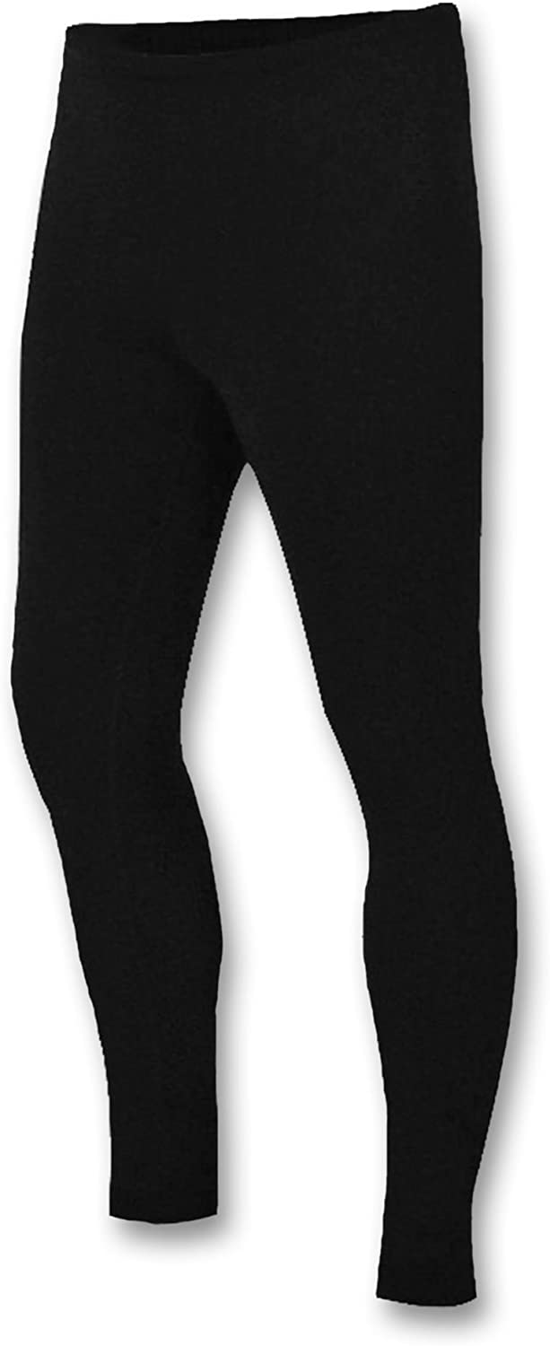 Champion Duofold Varitherm Performance 2-Layer Men's Thermal Pants