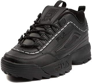 Amazon.es: 200 500 EUR Zapatillas Zapatos para mujer