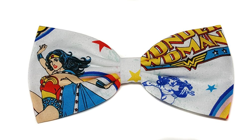 Super Heroes Max 78% OFF Hair Bows-sci Fi Discount is also underway 1 Group Marvel Horror Classic