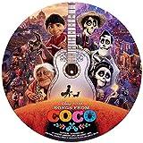 Coco (Ltdo) [Vinilo]