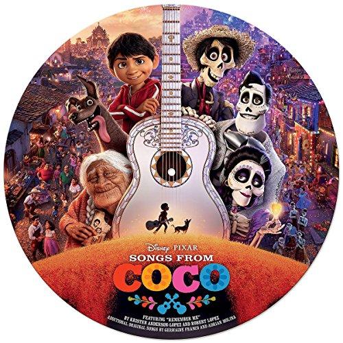 equipo cine en casa de la marca Walt Disney Records