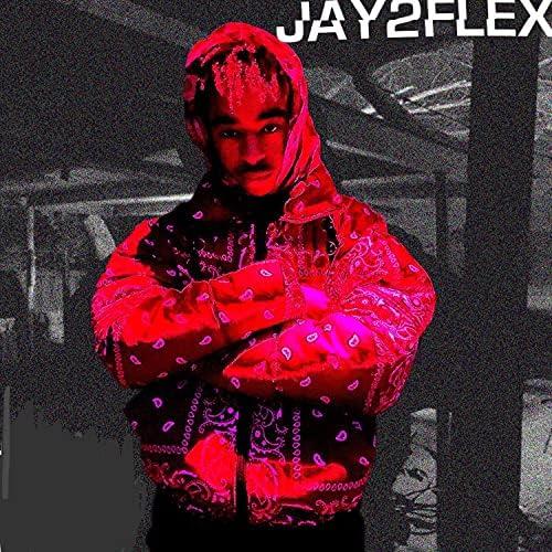 Jay2flex