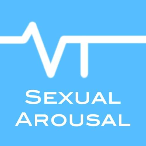 Vital Tones Excitación Sexual