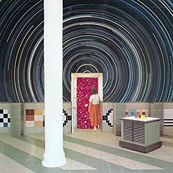 Interior Decorating (Triple Single)