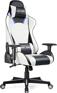 xfx gaming chair
