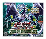 Konami Booster Box Yugiohs - Best Reviews Guide