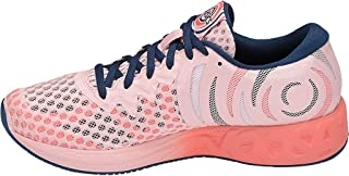 Noosa FF 2 Women's Running Shoe