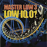 Vol. 3-Master Low by Low Iq 01 (2004-07-07)