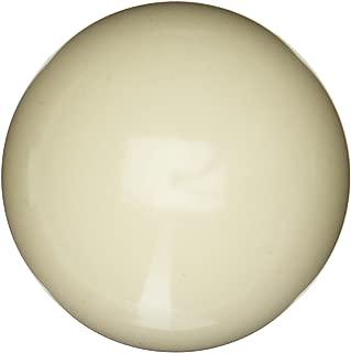 Powerglide 57180 - Bola de billar (1