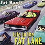Vol. 4-Life in The Fat Lane [Import Anglais]