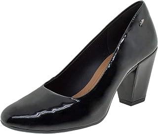 b3c7c90280 Moda - Dakota - Sapatos Sociais   Calçados na Amazon.com.br