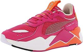 Women's RS-X Colorblock Sneakers