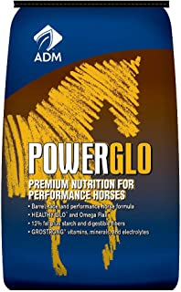 adm alliance nutrition