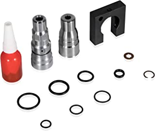 E-Cowlboy Cylinder Head Repair Kit for Ford 6.0L Powerstroke