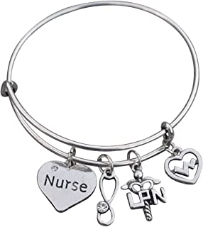 lpn gifts