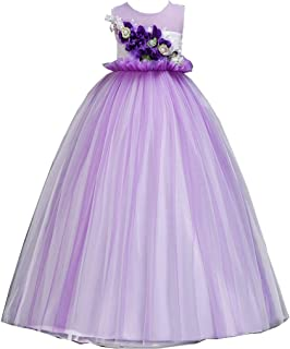 Shiny Toddler DRESS ガールズ