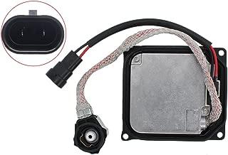 NewYall for D4S D4R Xenon HID Ballast Headlight Control Unit Module