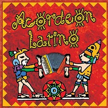 Acordeon Latino