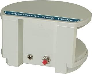 P3 International P7816 Attack Wave Ultrasonic Pestrepeller