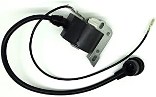 Amsamotion per Inline ad alta pressione pompa carburante universale di ricambio Bosch 0580464070/1520745/0580464070/0580464013/0580464014/0580464019/0580464020/0580464023/0580464032