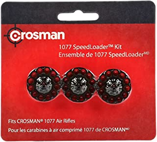 Crosman Speedloader Kit