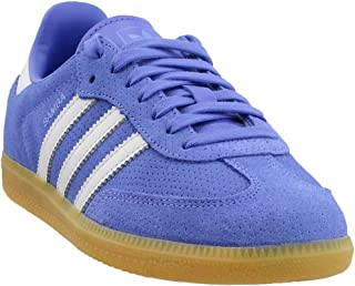 adidas Womens Samba Og Casual Sneakers,