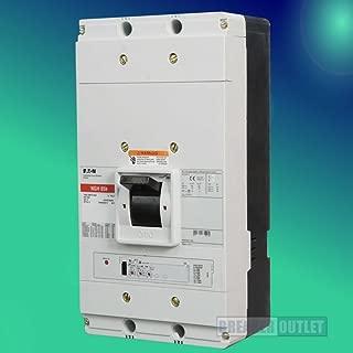 1200 amp circuit breaker