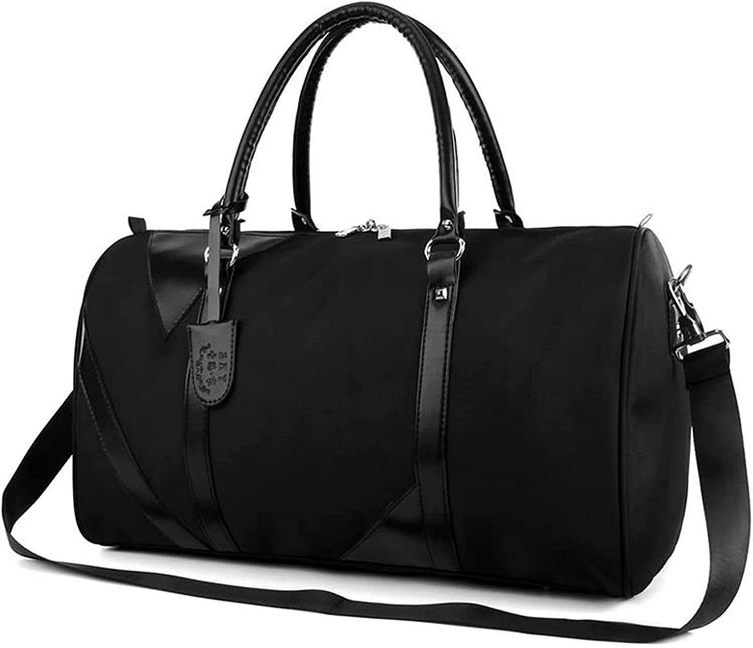 YXACETX Gym Bag Multifunctional New Special price for a limited time York Mall High Capacity Duffel Travel