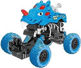 Best blaze blue wheels Reviews