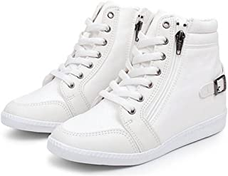 Best Epicstep Canvas Sneakers of 2020 Top Rated & Reviewed