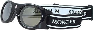 Moncler - ML0051, Sports plastic unisex