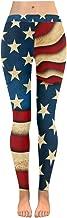 InterestPrint Custom Unique Stretchy Leggings Skinny Pants for Yoya Running Pilates Gym(2XS-5XL)