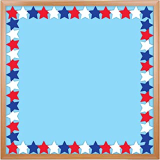 Best usa classroom decorations Reviews