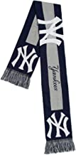 Best ny yankees scarf Reviews