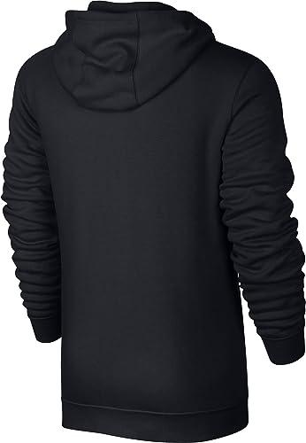 Top Sweatshirts et sweatshirts à capuche de sport homme