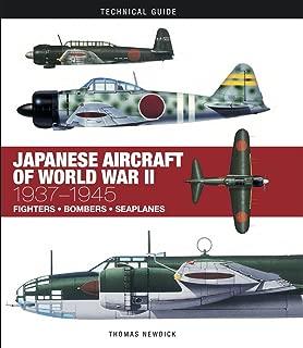 Best world war 2 war planes Reviews