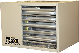 Best propane shop heaters Reviews