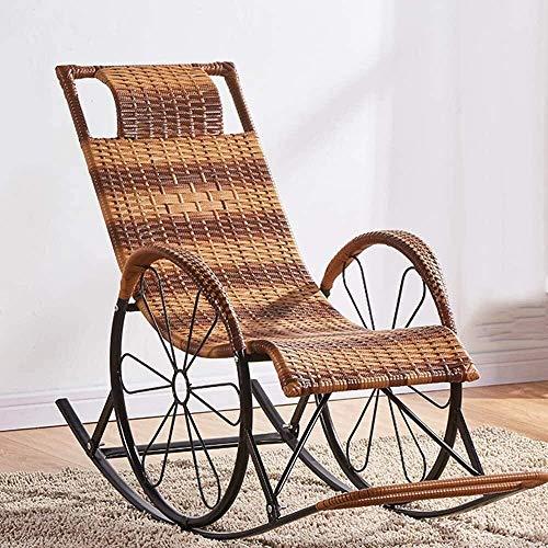Office Life Outdoor-Sitz-Lounge-Stuhl, Zero Gravity Chair Lounge-Stuhl, Mehrfarbig Optionaler Klappdeckstuhl (Farbe: Schwarz)
