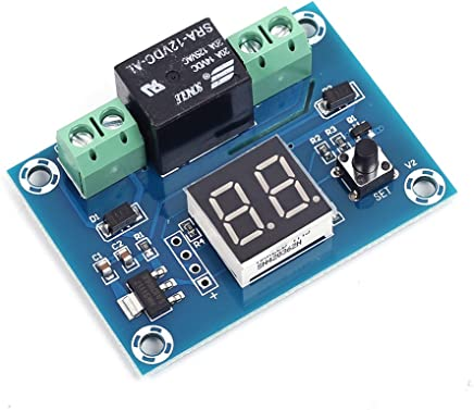 10W 5/% Cemented Wirewound Resistors Vishay 1pcs AC10 22R 22 ohm BC