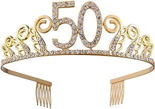 Amazon Es 50 Cumpleaños