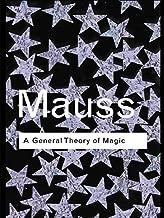 Best marcel mauss theory Reviews