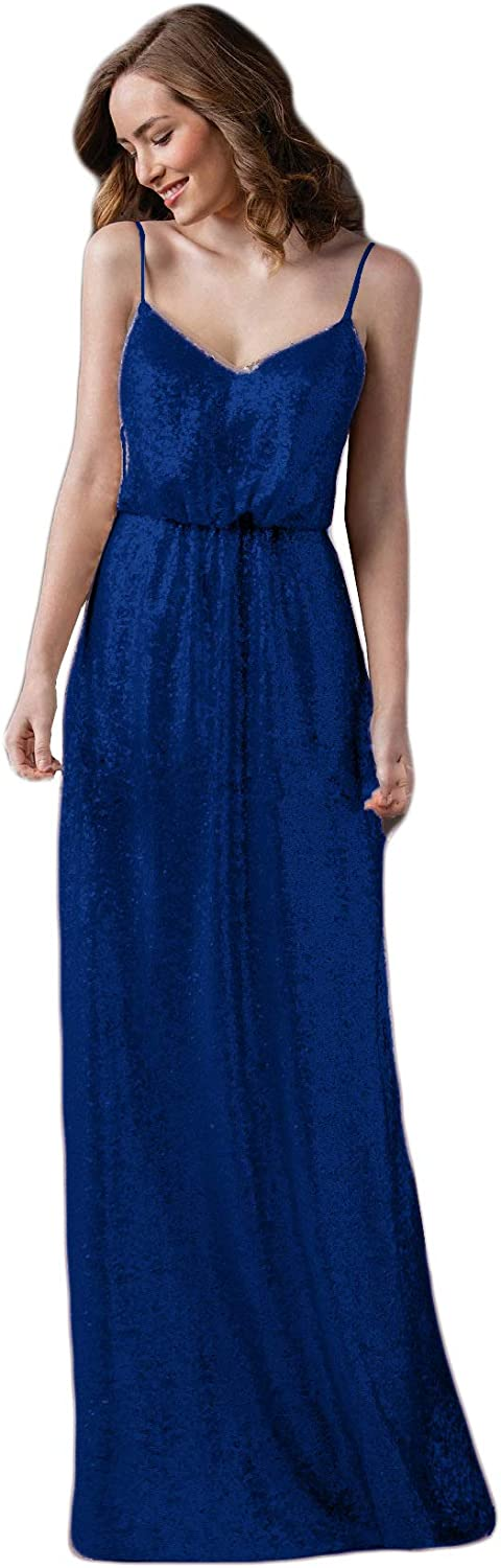 Liangjinsmkj Royal bluee Halter Tulle Beading Two Pieces Short Homecoming Dress for Juniors Sexy Party Dress