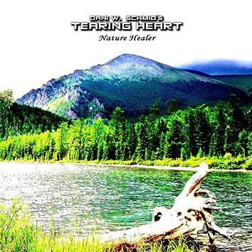 Nature Healer